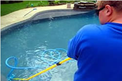 Altadena Pool Equipment Repair