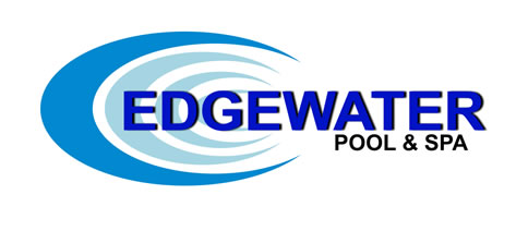 Edgewater Pool & Spa