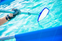 Glendale Pool Equipment Repair