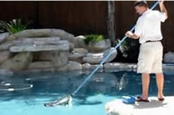 La Crescenta Pool Equipment Repair