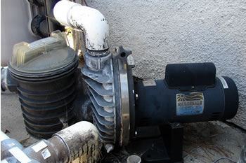 Pool Pump Repair Edgewater Pool Spa Call 818 281 2355